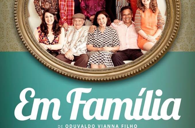 em_familia