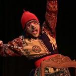Festival Internacional Latino Americano de Teatro da Bahia explora produções artísticas uruguaias
