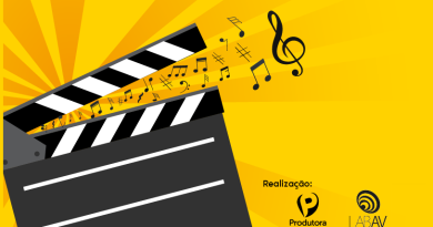 workshop_musica