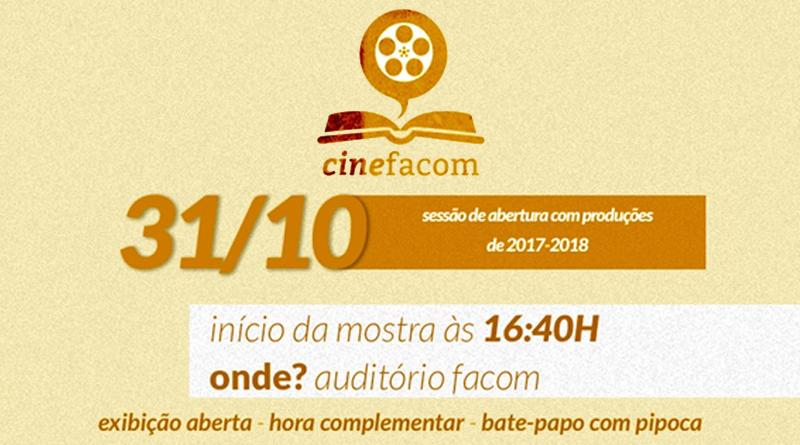 cinefacom