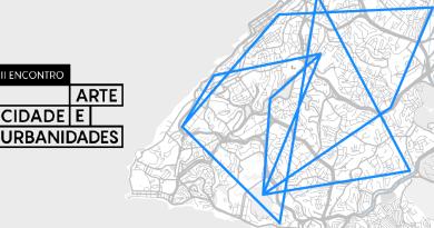 encontro_urbanidades_cortada