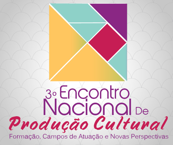 Logo_3enprocult