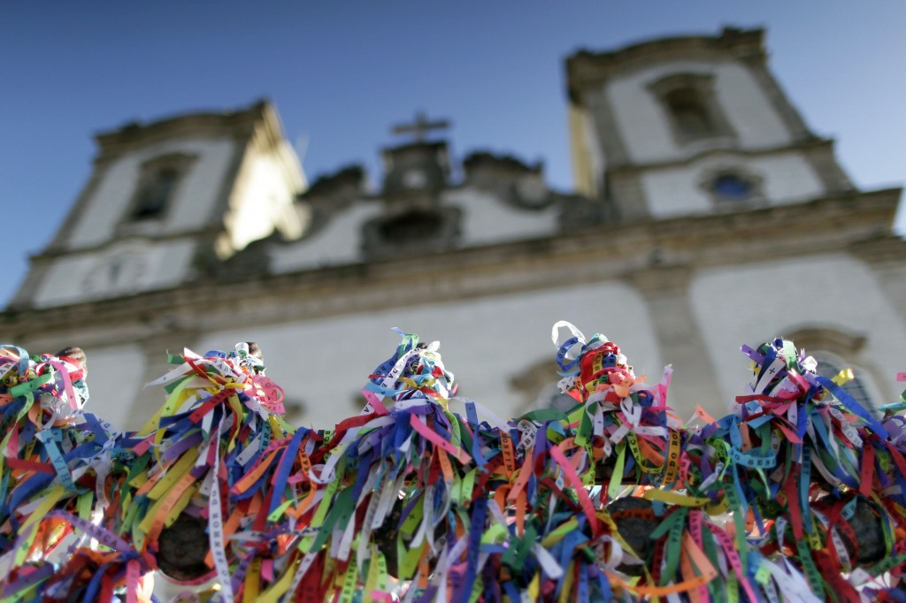 Foto: Ueslei Marcelino | Reuters
