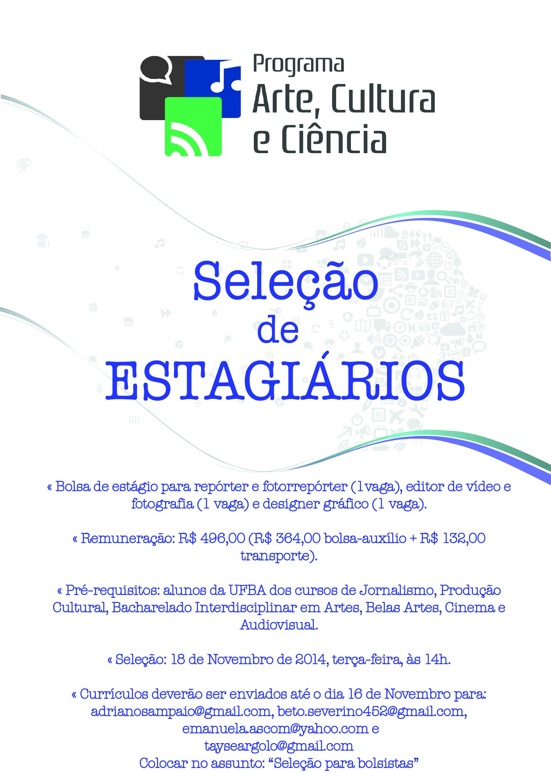 SelecaoDef2 (1)