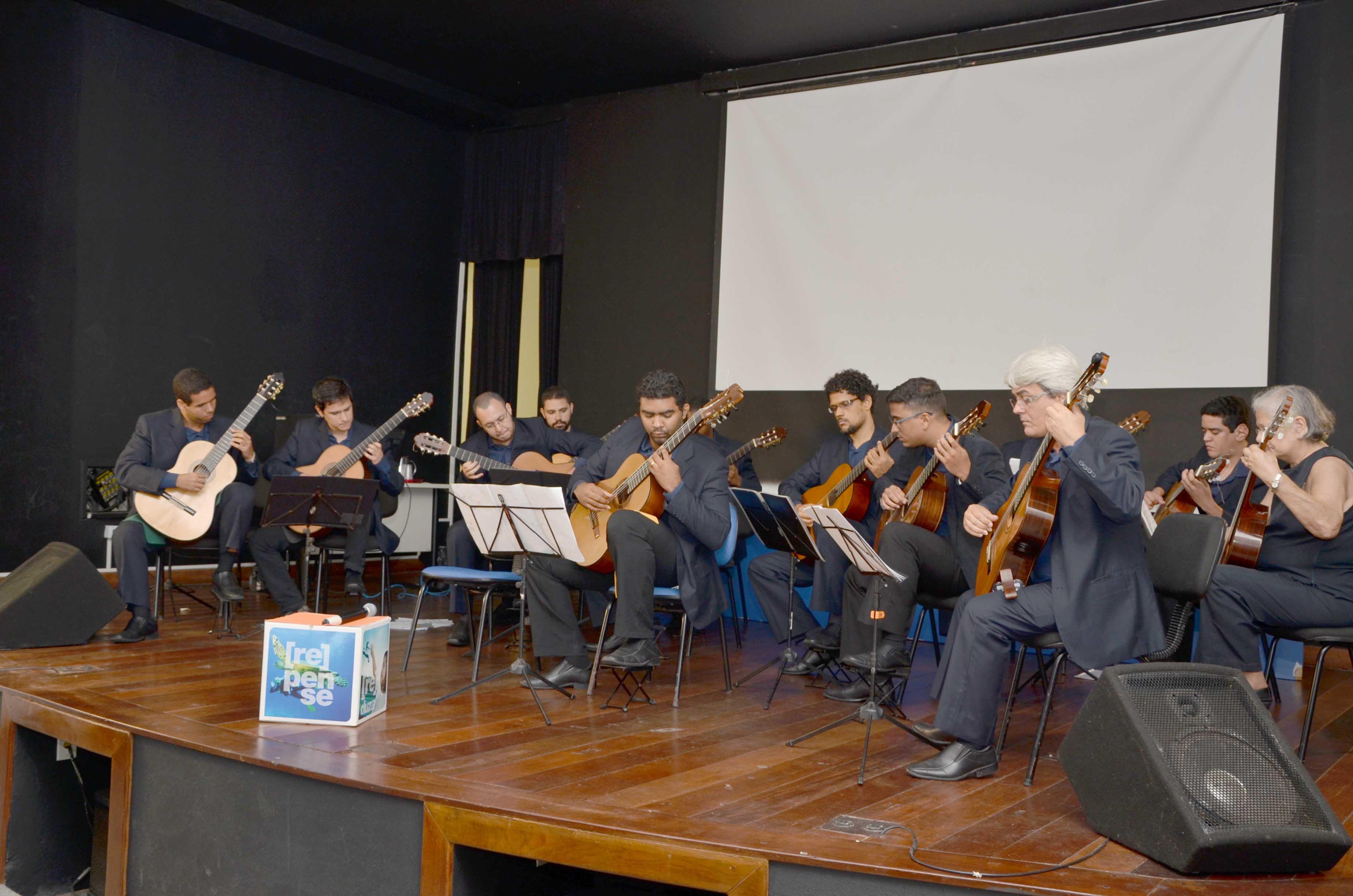 Curta Cinema - Centro Cultural- foto Valdemiro (21)