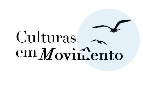culturas em movimento