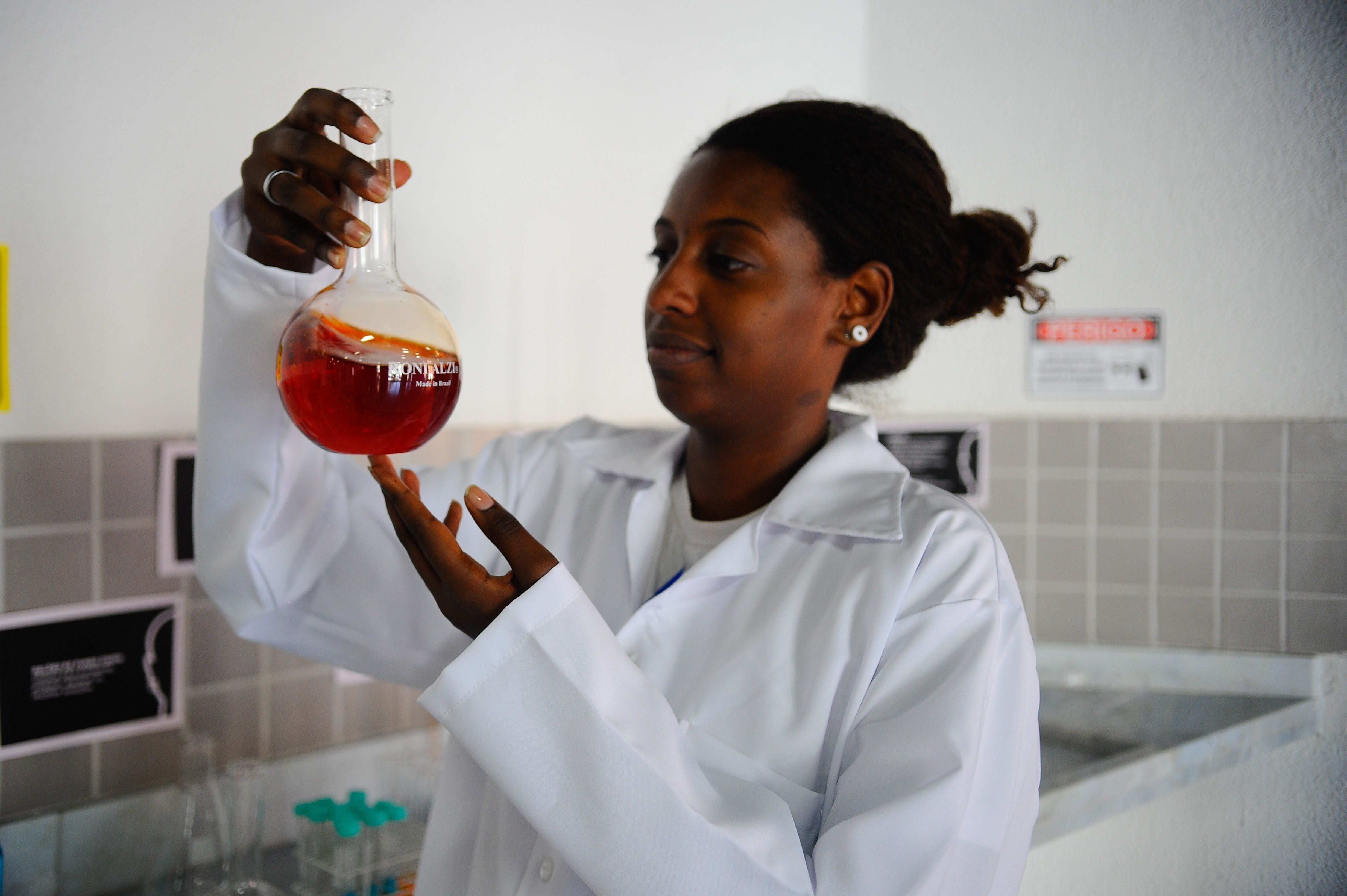 mulheres-ciencia