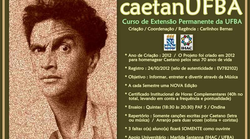 cartanufba