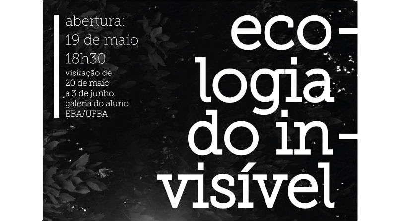 a-ecologia-do-invisivel-1 (1)