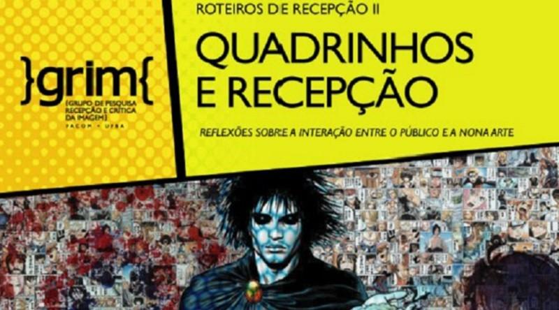 mesa_quadrinhos-d