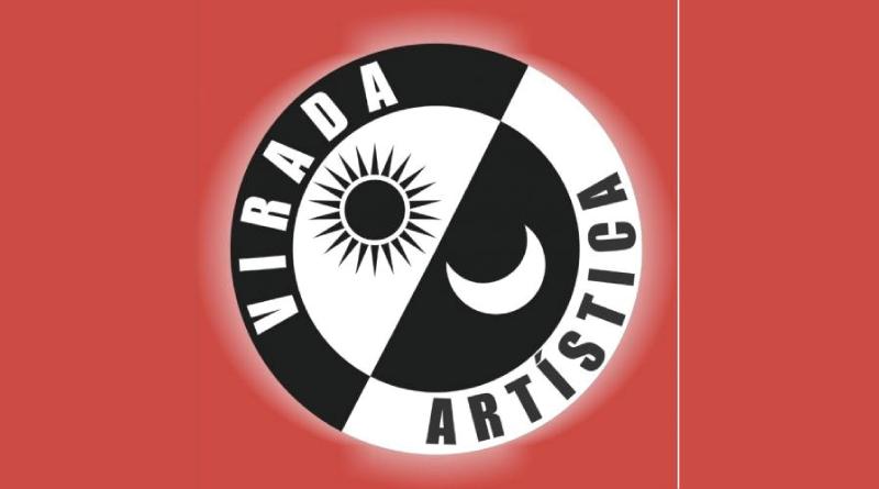 virada-teatro