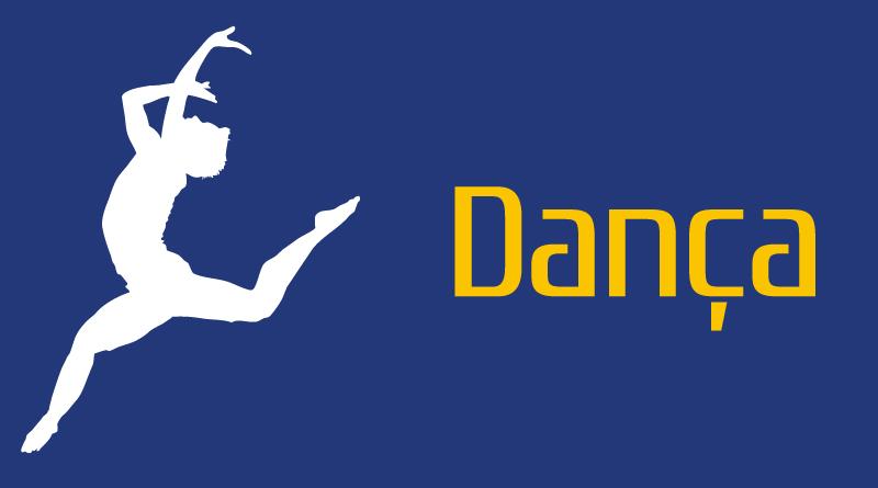 danca-site