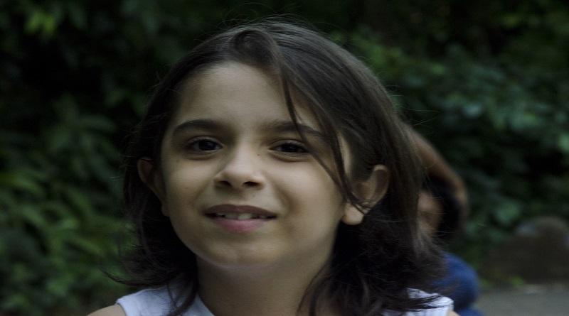 marcelinho3