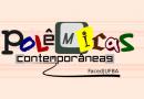 """Polêmicas Contemporâneas debate """"Mulheres Século XXI"""" na próxima segunda"""
