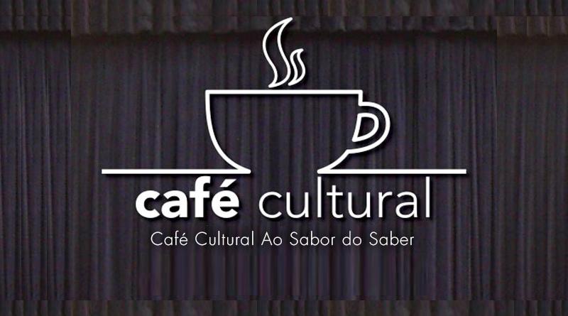 cafecultural