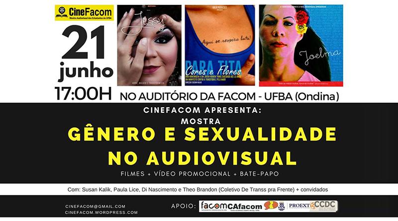 cinefacom_diversidade
