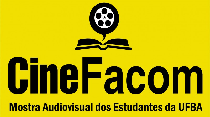 logo-amarelo-cine-facom