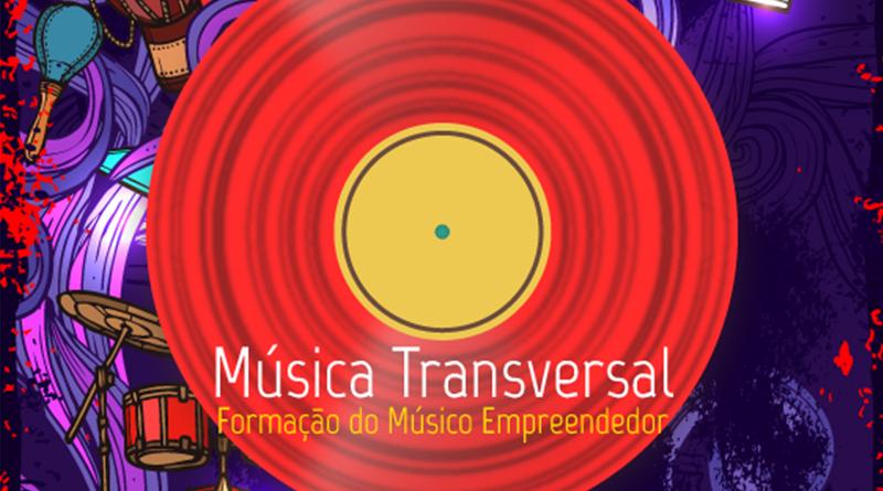 musicatransversal