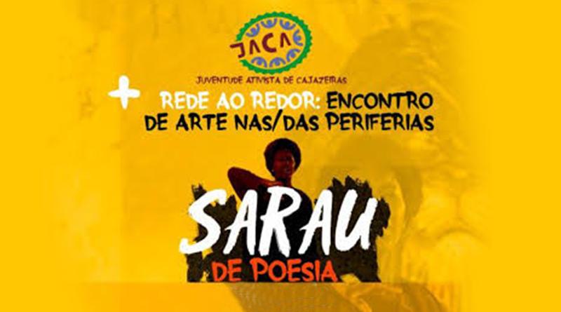Sarau
