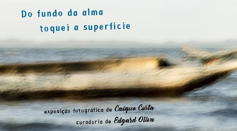 caique_costa