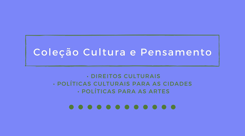 culturapensa
