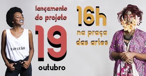 CAPA_ACEITAEVENTO