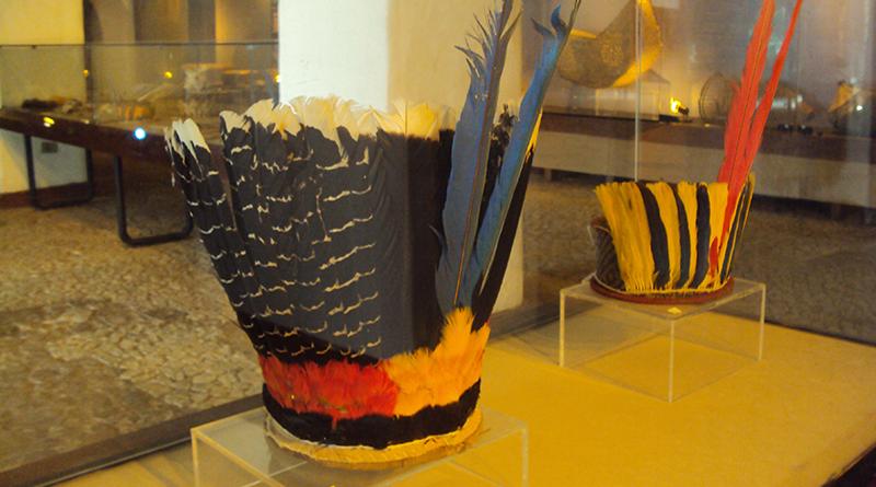 Museu de Arqueologia e Etnologia