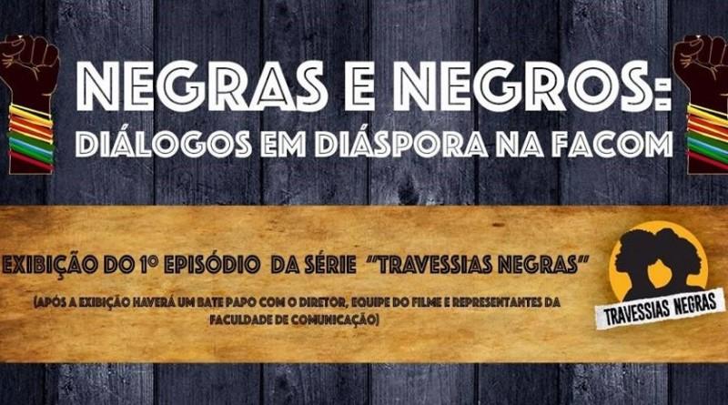 negros_negras