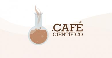 cafe_cientifico