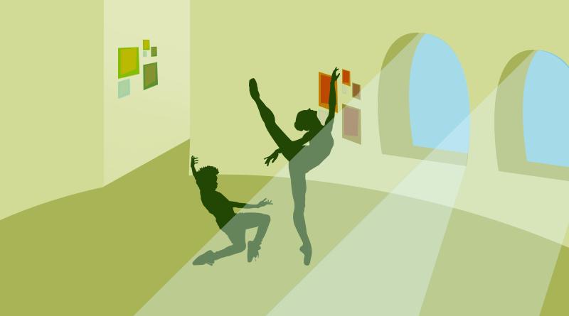 danca (2)