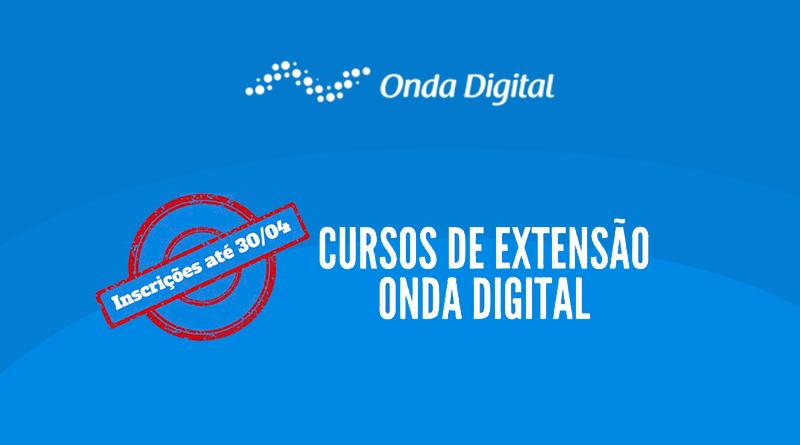 onda_digital_cursos_extensao