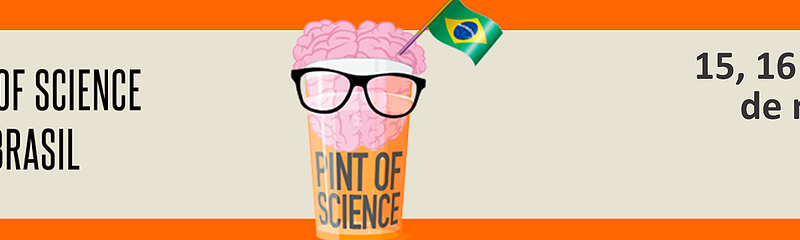 pint_ofscience