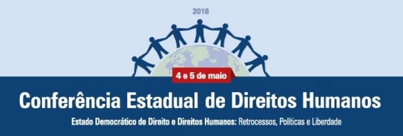 conferencia_direitos_humanos