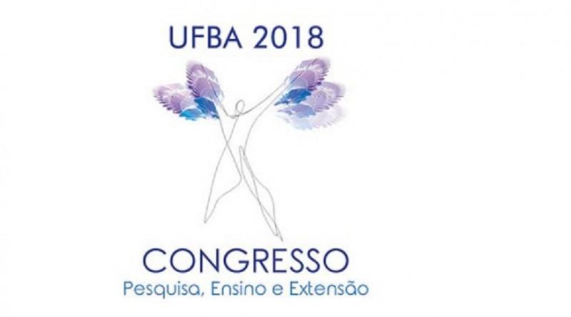 CongressoUFBA2018_