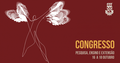 capa-site-congressopesquisaensinoextensao