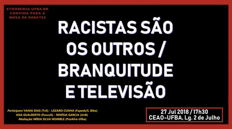 racismobranquitutetv
