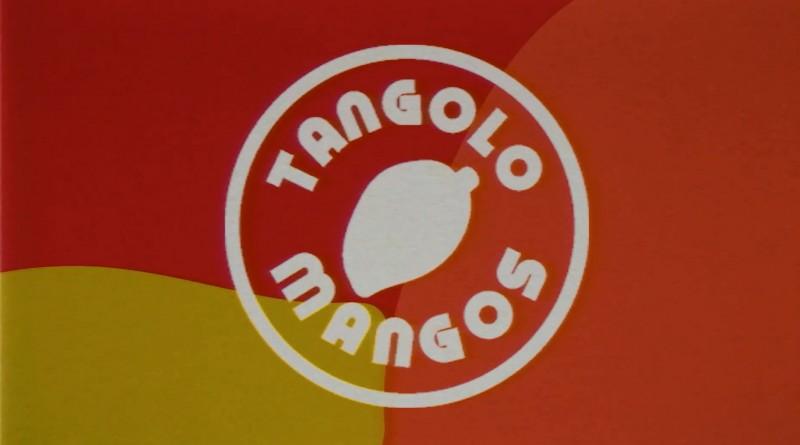 tangolo_catarse