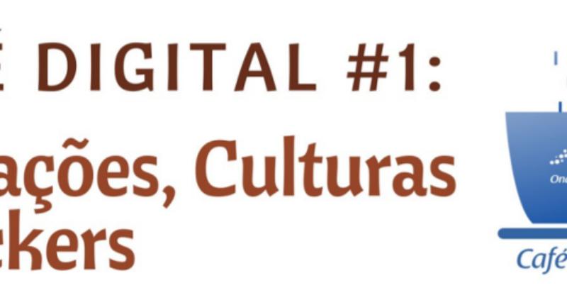 cafe_digital
