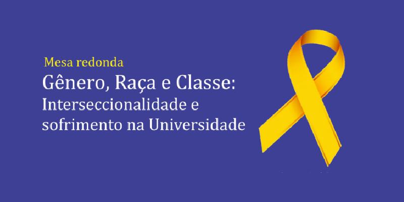 mesa_genero_raca