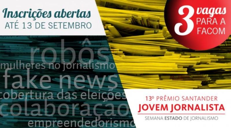 noticias-107