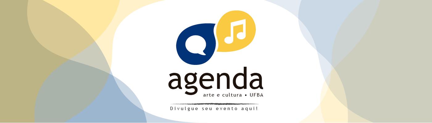Agenda Arte e Cultura