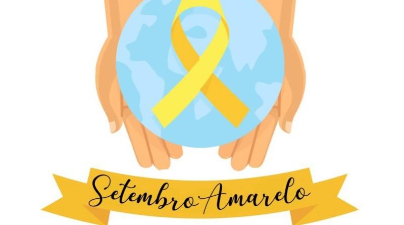 setembro_amarelo_acaraje