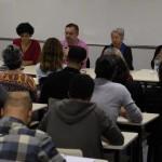 Facom realiza encontro sobre os vínculos entre História e Comunicação