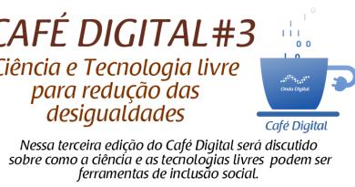 cafe_digital_3