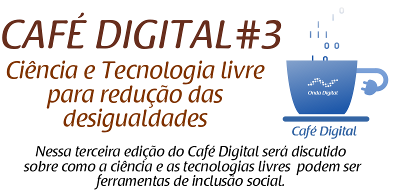 cafe_digital_3