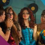 """Case da série """"Drag me as a Queen"""" é apresentado na UFBA"""
