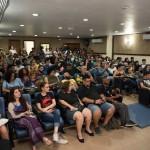 Semana de Fotografia na Facom debate mercado de fotografia em Salvador
