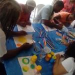 Alunos da UFBA promovem melhorias na vida das pessoas e das comunidades por meio das ACCS