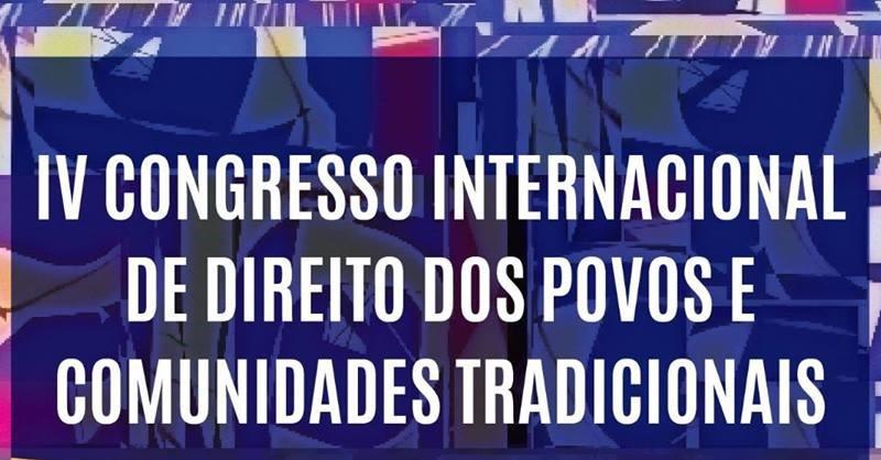 congresso_direitos_povos