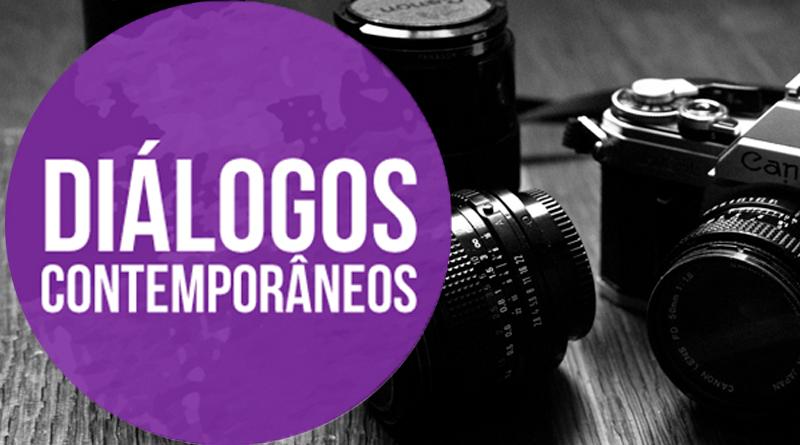dialogoscontempporaneosfotografia